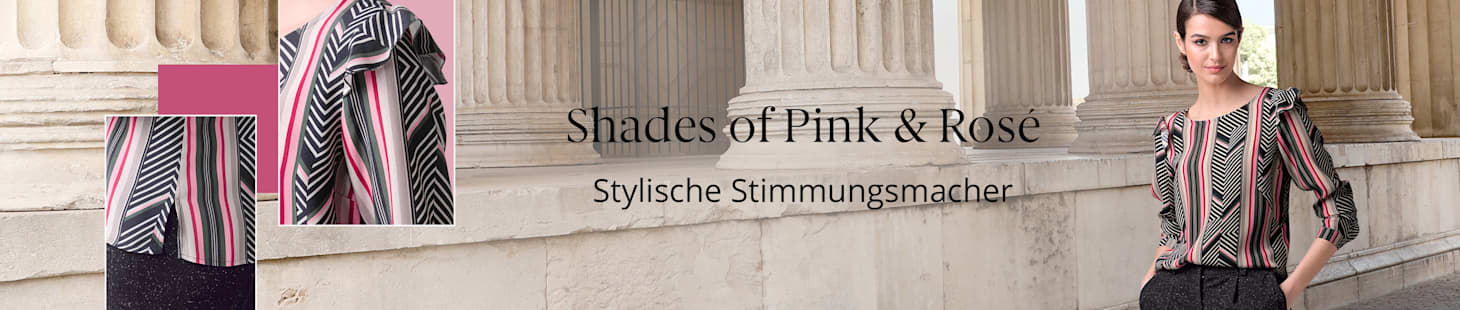 Header_PÜ_Inspiration_Shades of Pink & Rose