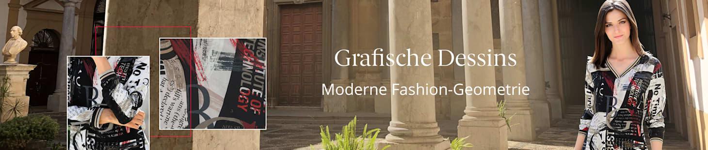 Header_PÜ_Inspiration_Grafische_Dessins