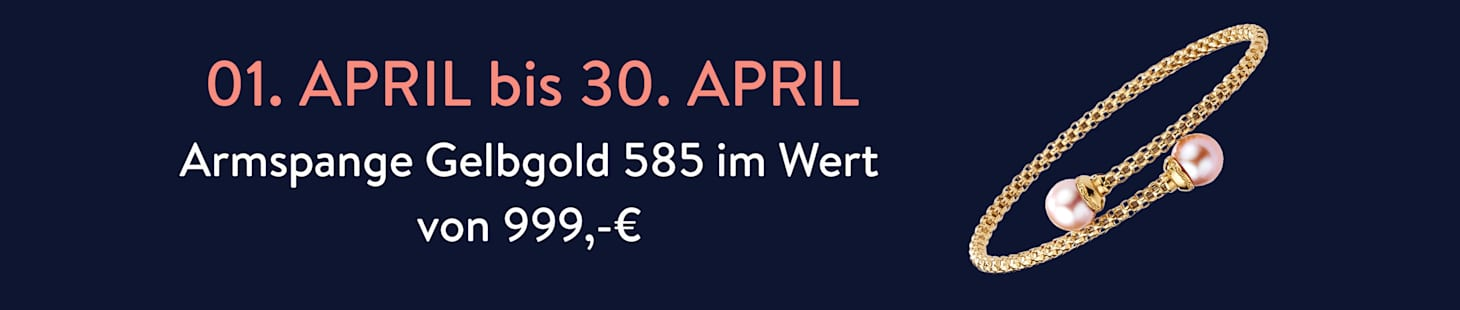 FS21_LP_Aktionsteaser_Carat_Gewinnspiel_April