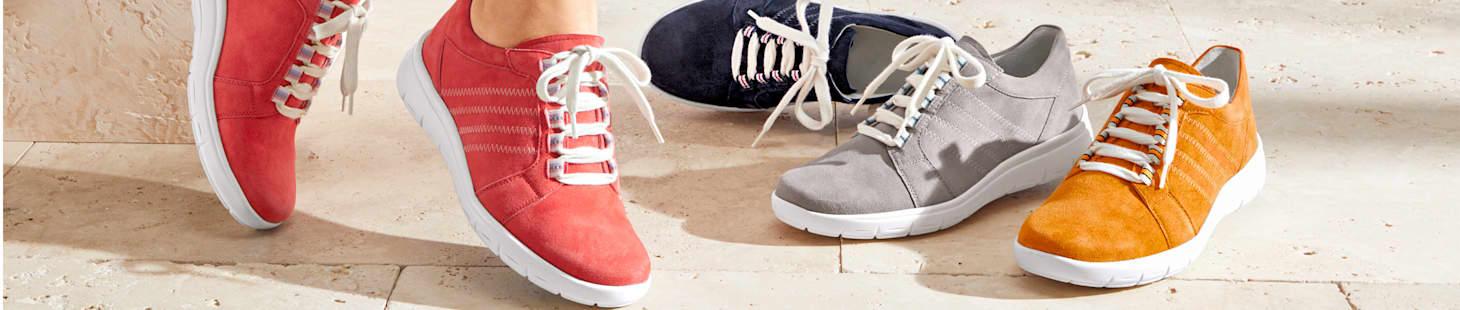 Breite_Füße