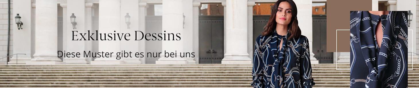 Header_PÜ_Inspiraton_Exclusive_Dessins
