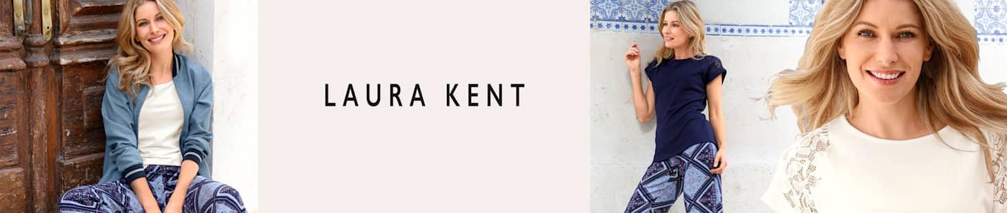 Laura Kent Shop