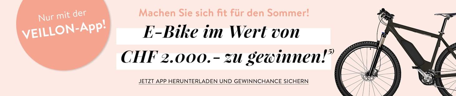 FS21_Aktionsteaser_Gewinnspiel_E-Bike_Web