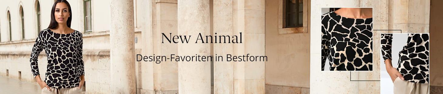 Header_PÜ_Inspiration_New_Animal