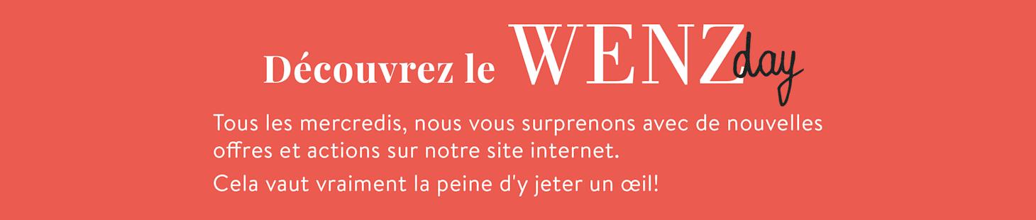 HW20_LP_WENZ_Aktionsteaser_Wenzday