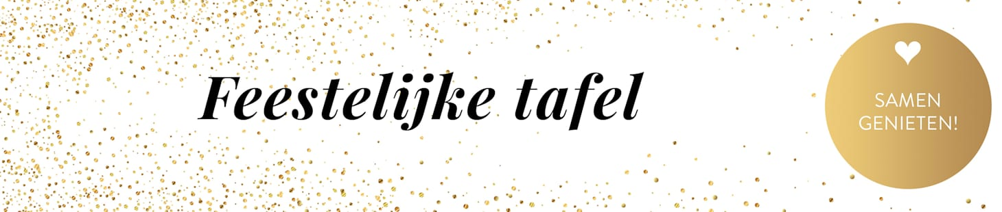 HW20_Weihnachten_Bildteaser_Tafel