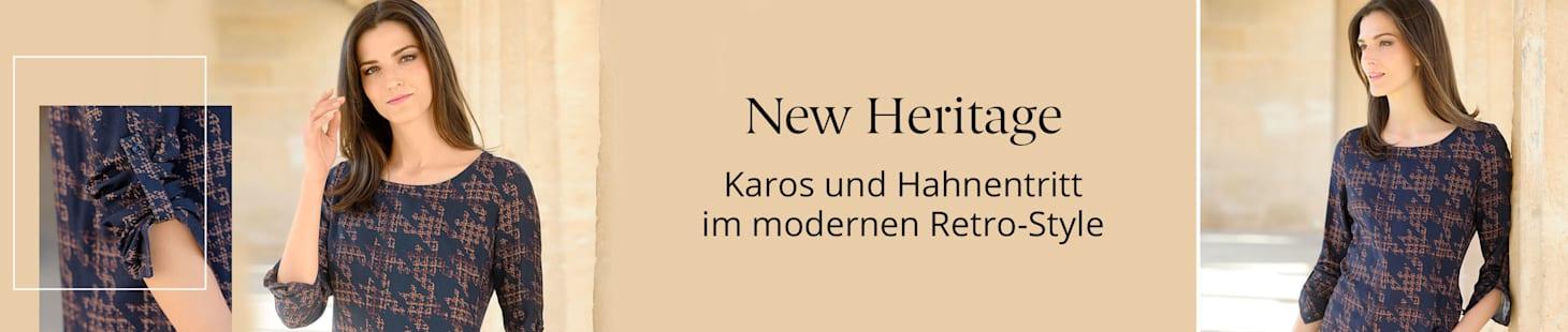 Header_PÜ_Inspiration_New_Heritage