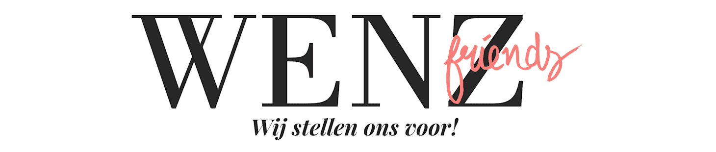 Wenzfriends_Aktionsteaser_Wenzfriends_Einstieg