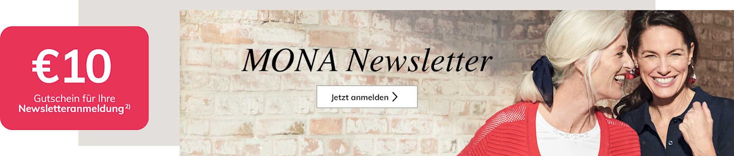 MONA Newsletter