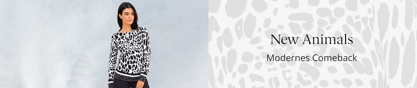 Header Animalprint