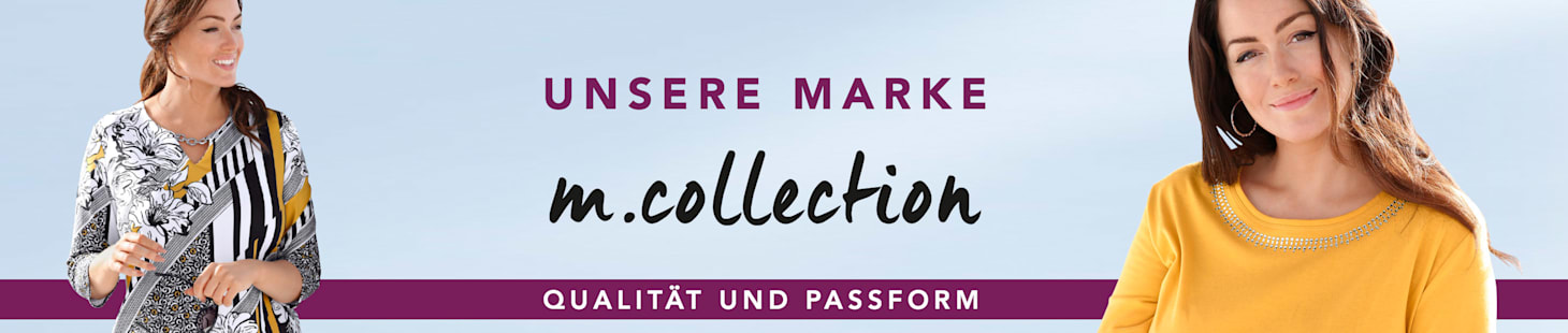 m.collection