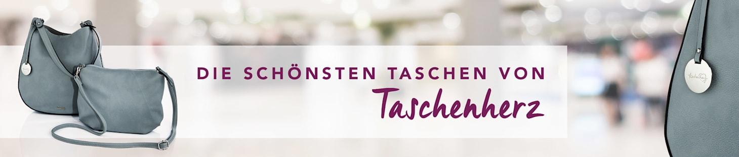 taschenherz