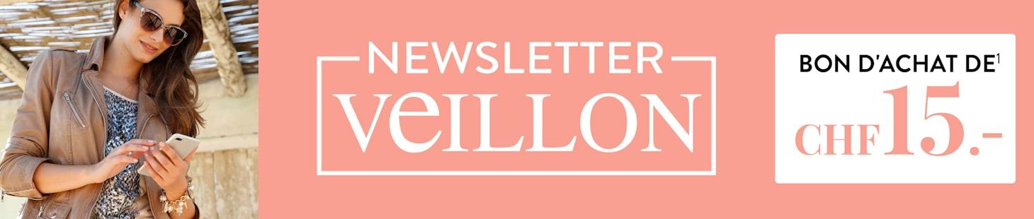 Newsletter_FS20_KW8_10_Aktionsteaser_Newsletteranmeldung_neu