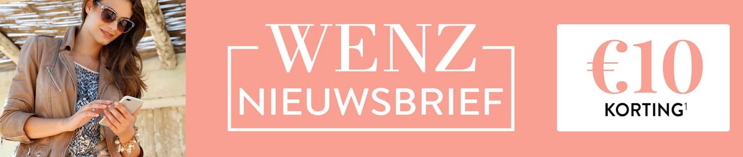 Newsletter_FS20_KW8_10_Aktionsteaser_Newsletteranmeldung_neu2