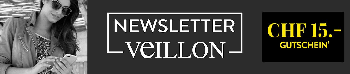 BlackWeek_Newsletter_Anmelde