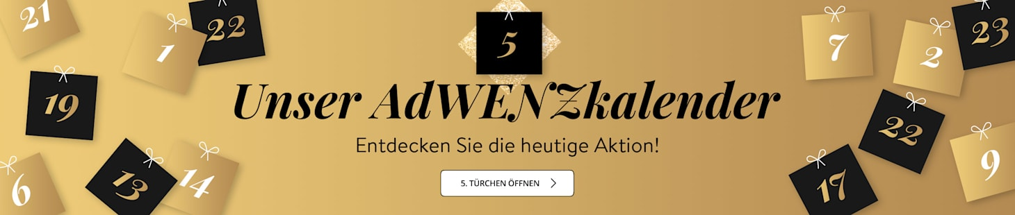 Home_HW20_Aktionsteaser_Adventskalender_Tür5