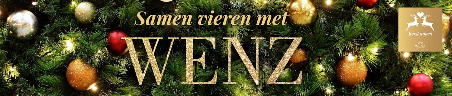 HW20_Weihnachten_Bildteaser_zusammen