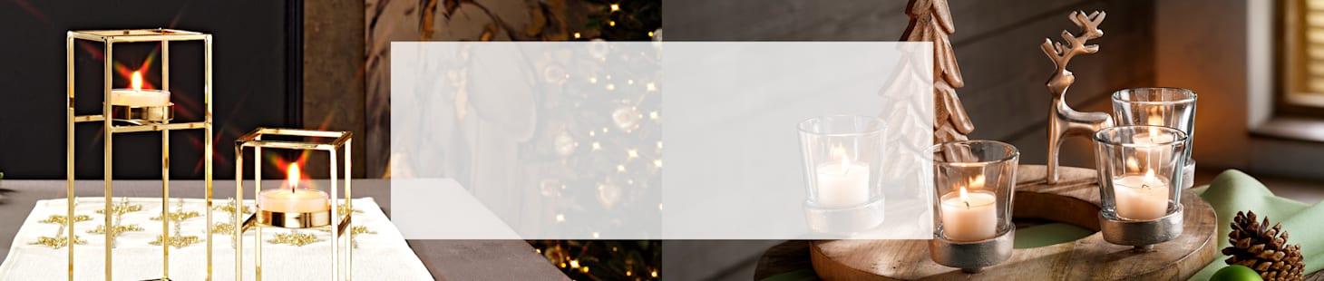 vanocni dekorace vyprodej