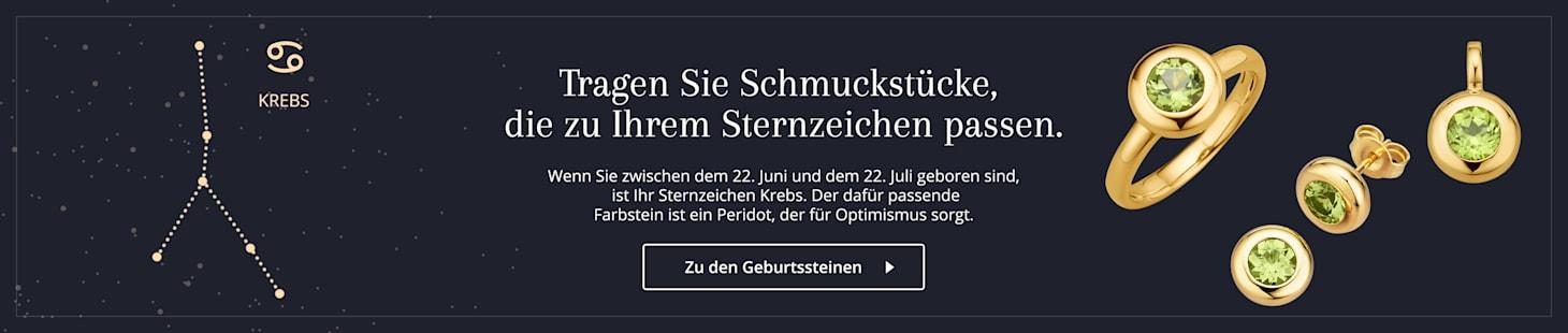 Home_FS20_KW24_Sternzeichen_Krebs