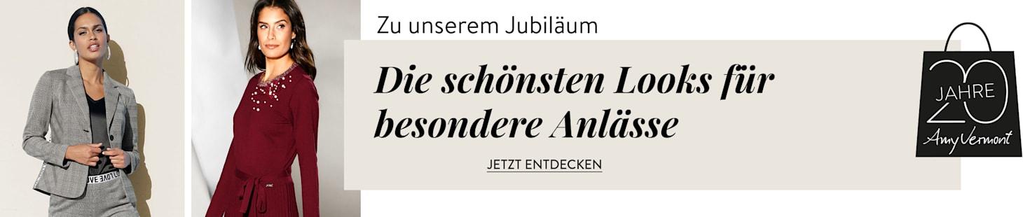 Jubioutfits_Aktionsteaser_HW20_Home