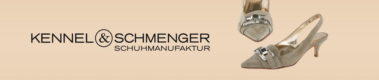 Markenschuhe mit höchster Qualität und Passform