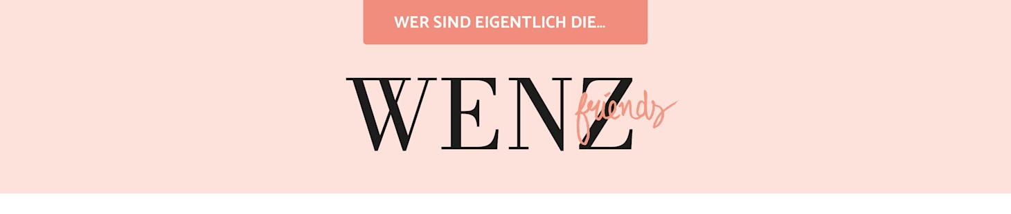 Wenzfriends_FS20_KW8_10_Aktionsteaser_Wersinddie