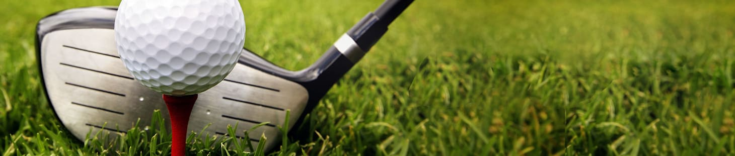 € 2.000 contant of een weekend naar Sylt incl. golfcursus