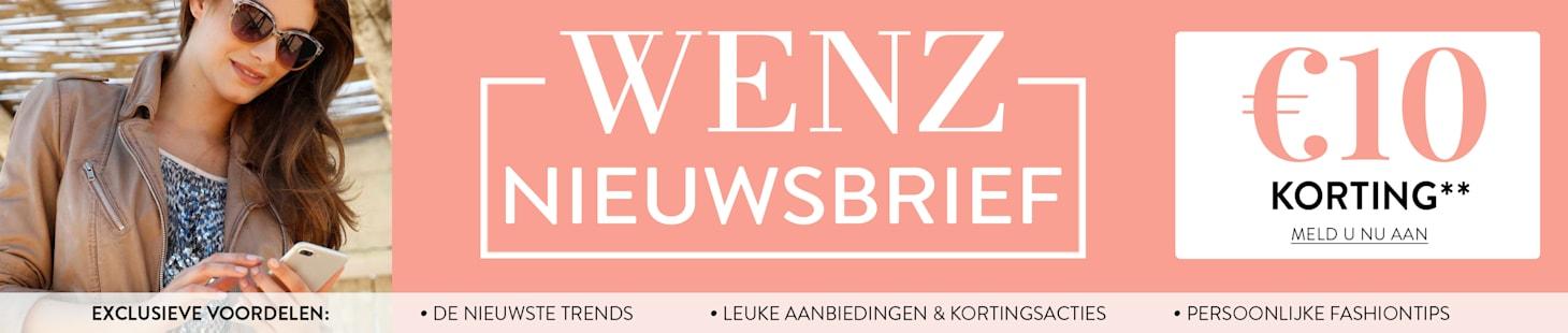 Home_FS20_KW8_10_Aktionsteaser_Newsletter