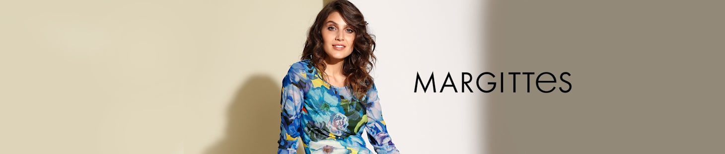 Header Marke Margittes