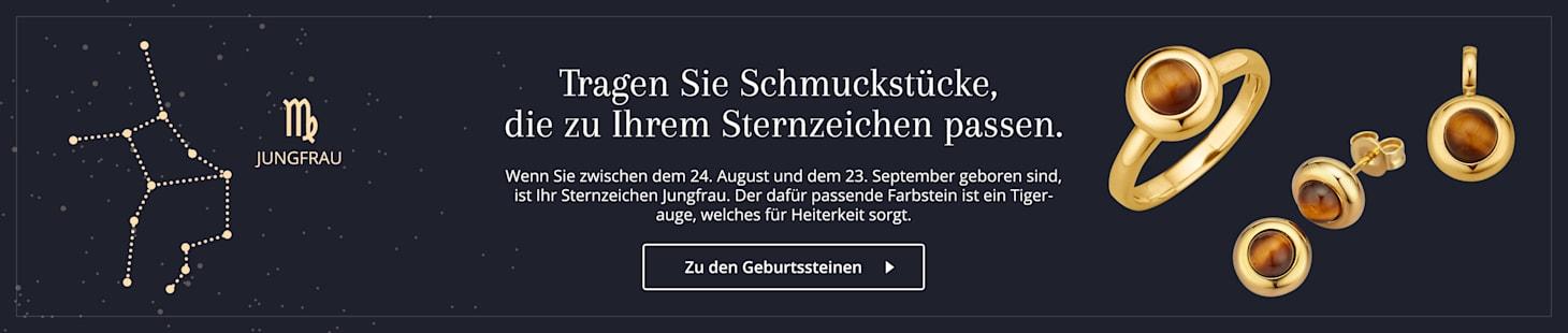 Home_HW20_KW35-38_Sternzeichen_Jungfrau