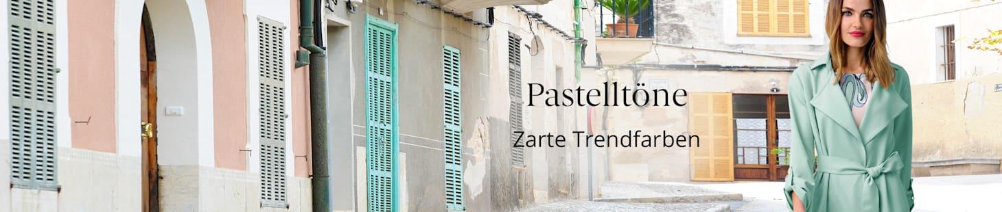 Header Pastell