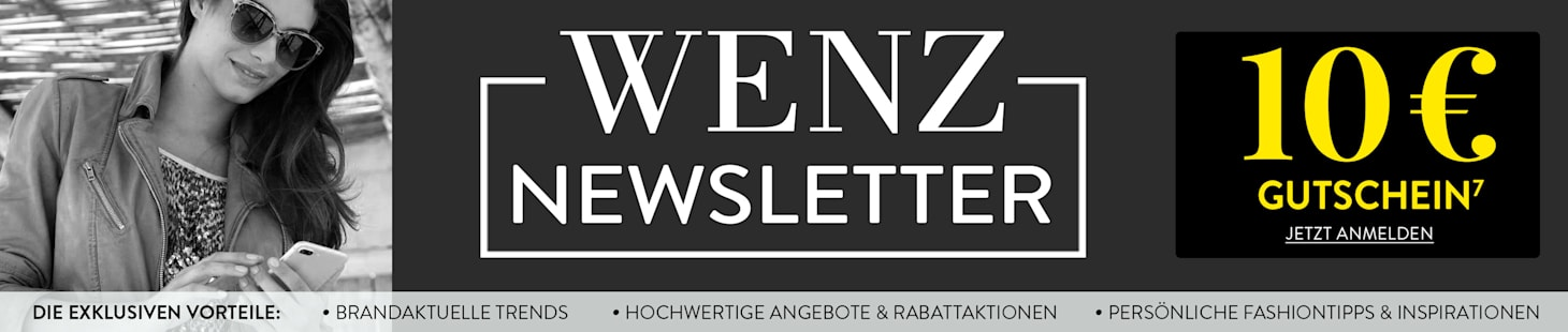 BlackWeek_Newsletter