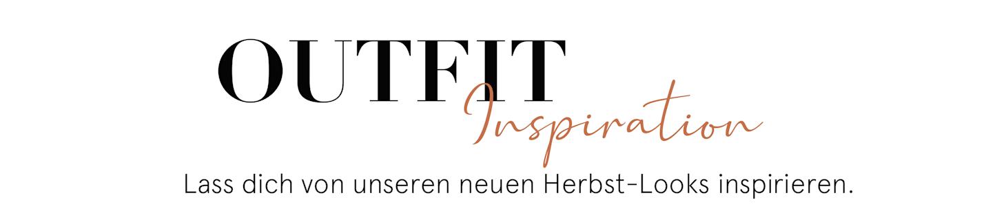 Outfit inspiration Herren