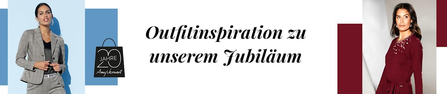 Jubioutfits_Aktionsteaser_HW20_NEU