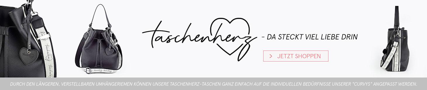 KW32_DP_Taschenherz