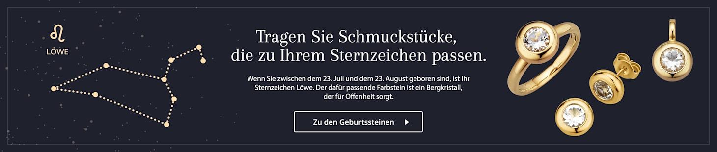 Home_HW20_CH_KW32_34_Sternzeichen_Löwe