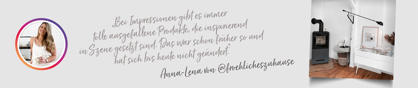 Anna-Lena von @froehlicheszuhause