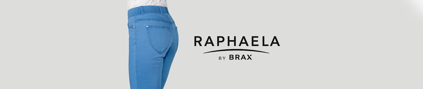 Header Marke Raphaela