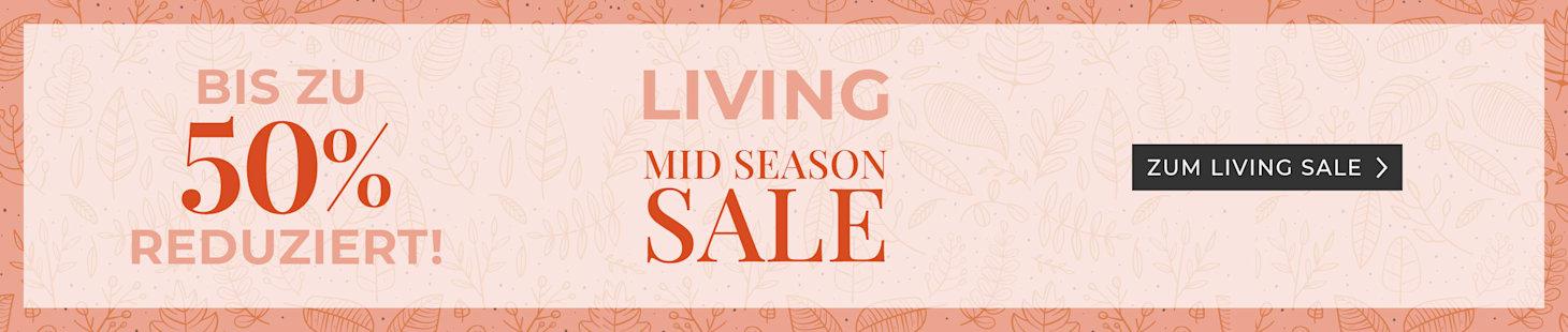 zum Living Mid Season Sale