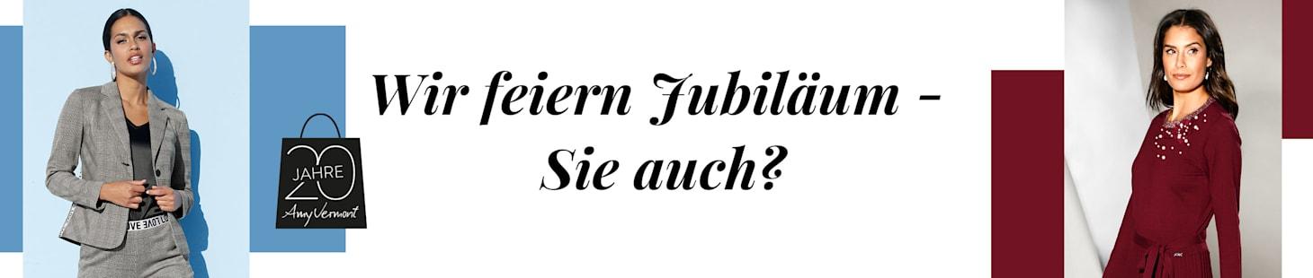 Jubioutfits_Aktionsteaser_HW20_neuV1