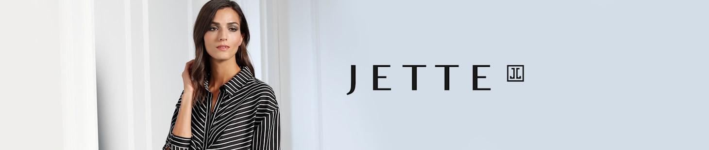 Header Marke Jette
