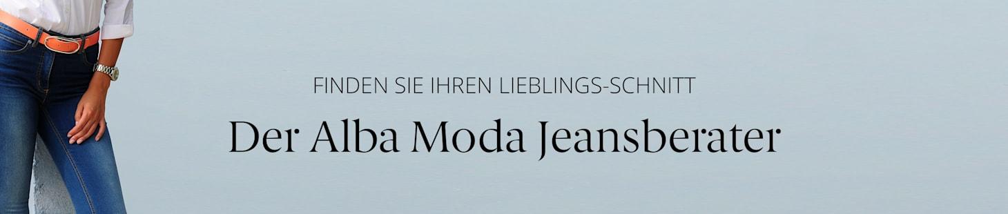 Header Jeans