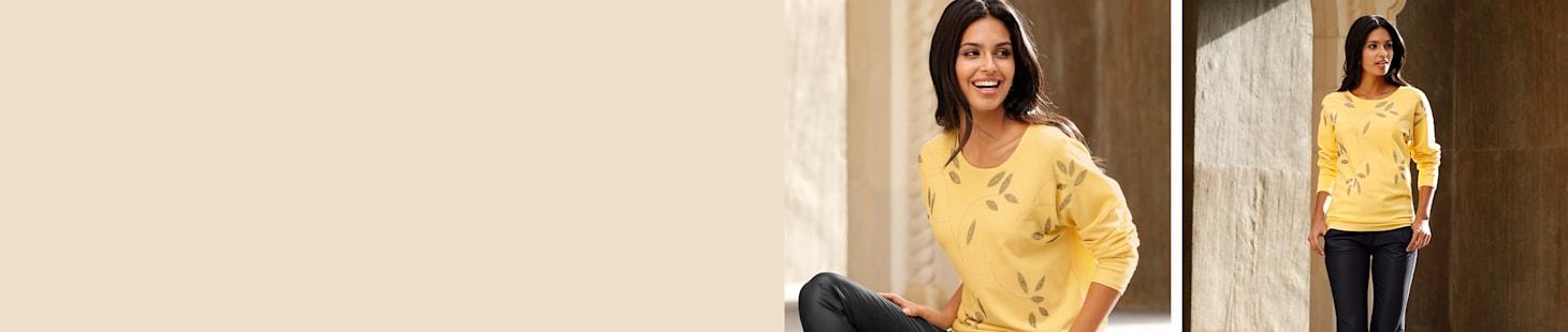 Home_HW20_KW38_39_Trendoutfit_Black&Yellow_Bildteaser