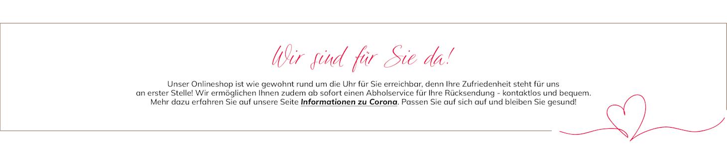 #bleibensiegesund