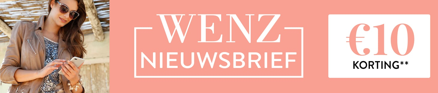 Newsletter_FS20_KW8_10_Aktionsteaser_Newsletteranmeldung