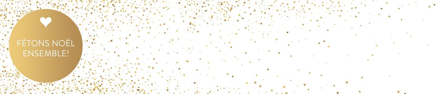 Rubrikenbanner_Weihnachten_HW20_Zusammen_Feiern