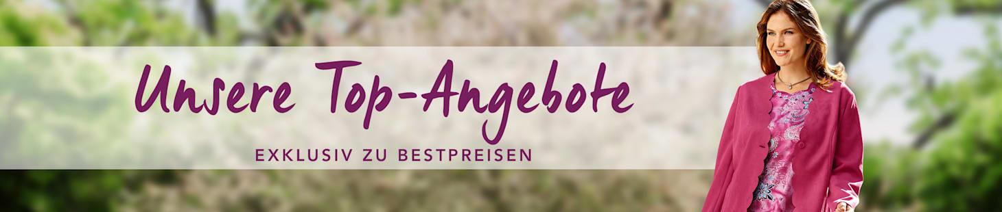 top_angebote