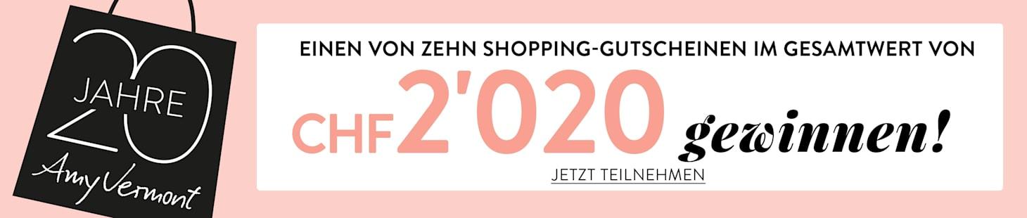 Jubiläumsgewinnspiel_HW20_Aktionsteaser_neu2cta
