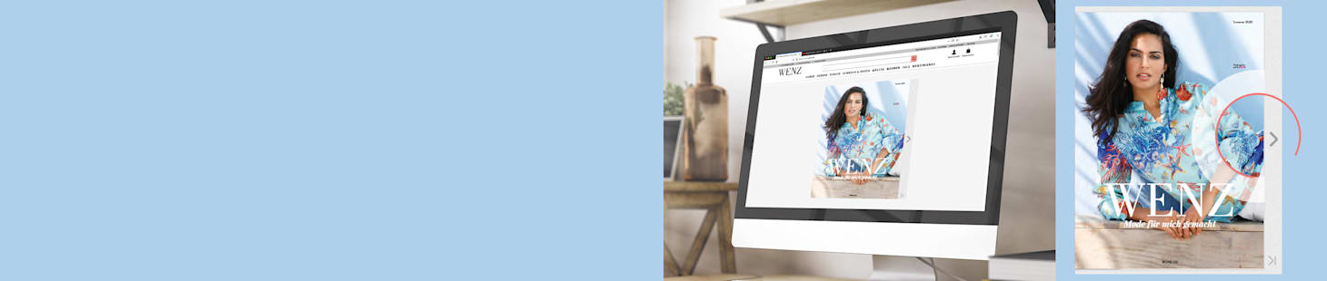 Home_FS20_KW14_Aktionsteaser_OnlineKatalog