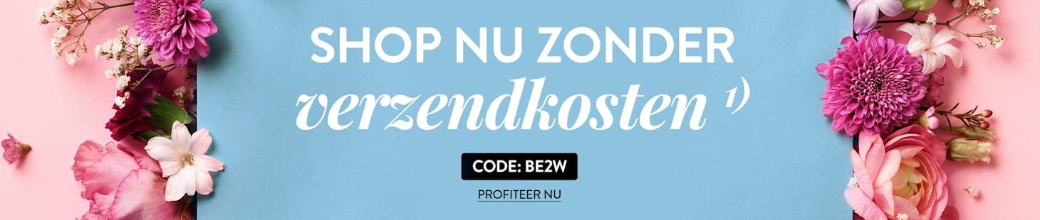 Home_FS20_KW25_Sperrfrist_Belgien